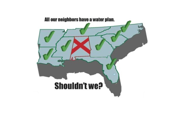 waterplan_img