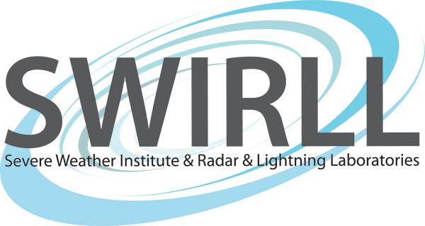 swirll_logo