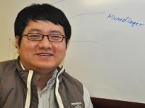 BrianHuang