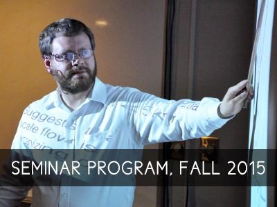 seminarprogramfall2015_img