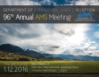 AMS2016_front_proof3