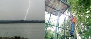 Canal_lightning